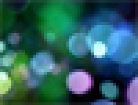 Консультация психолога по Скайпу (применение методов - Ресурсно Эмоциональная Терапия, ИВЛ,, RPT и голографическая терапия). При оплате 5 сеансов - льготная стоимость - 350$ / 310 евро / 9000 гривен за 5 сеансов